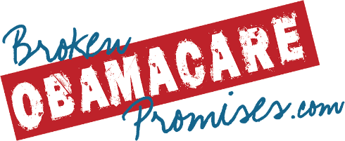 Broken-Obama-Care-Promises